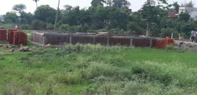 Gallery Cover Image of 1000 Sq.ft Residential Plot for buy in South Civil Lines for 550000