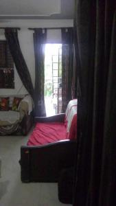 Gallery Cover Image of 450 Sq.ft 1 BHK Independent House for buy in Lajpat Nagar for 3000000