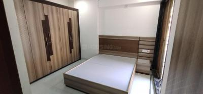 Gallery Cover Image of 725 Sq.ft 1 BHK Apartment for buy in Mumbra for 3625000