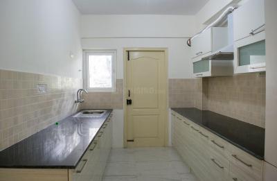 Kitchen Image of PG 4643114 Mullur in Mullur