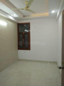Gallery Cover Image of 1100 Sq.ft 2 BHK Independent House for buy in Vasundhara for 3450000