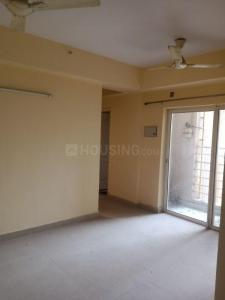 Gallery Cover Image of 825 Sq.ft 2 BHK Apartment for rent in Paras Tierea, Sector 137 for 10000