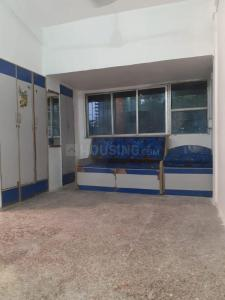 Gallery Cover Image of 450 Sq.ft 1 BHK Apartment for rent in Dindoshi Mahad Complex, Goregaon East for 15000
