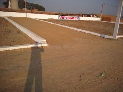 630 Sq.ft Residential Plot for Sale in Noida Extension, Greater Noida