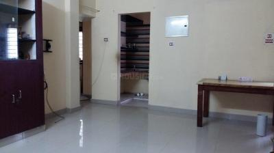 Gallery Cover Image of 1650 Sq.ft 3 BHK Independent House for rent in Thiruvanmiyur for 45000