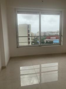 Gallery Cover Image of 1092 Sq.ft 2 BHK Apartment for rent in Chembur for 45000