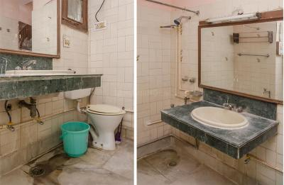 Bathroom Image of PG 6230460 Greater Kailash in Greater Kailash