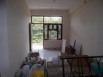 Gallery Cover Image of 1835 Sq.ft 2 BHK Independent Floor for buy in Sector 43 for 11000000