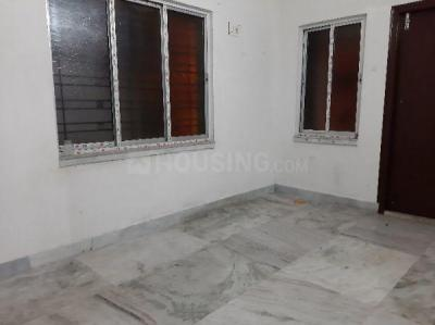 Gallery Cover Image of 1100 Sq.ft 3 BHK Apartment for rent in Netaji Nagar for 12000