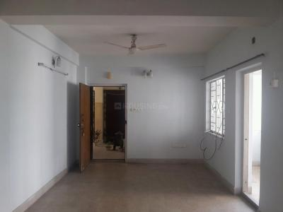 Gallery Cover Image of 1120 Sq.ft 2 BHK Apartment for rent in Tollygunge for 25000