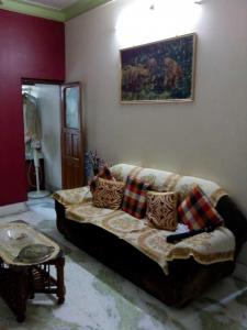 Gallery Cover Image of 2880 Sq.ft 7 BHK Independent House for buy in Rajpur Sonarpur for 13500000