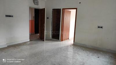 Gallery Cover Image of 1150 Sq.ft 2 BHK Apartment for buy in Baishnabghata Patuli Township for 6000000