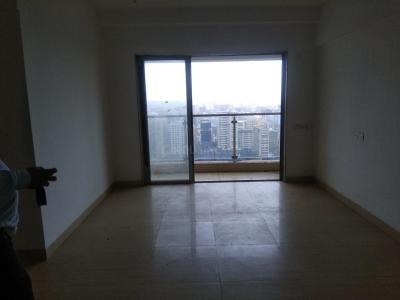 Gallery Cover Image of 1122 Sq.ft 2 BHK Apartment for buy in Andheri West for 23700000