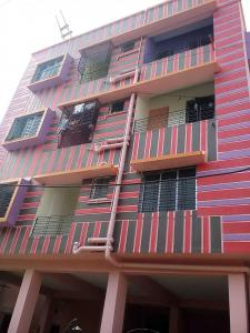 Gallery Cover Image of 845 Sq.ft 2 BHK Apartment for buy in Paschim Barisha for 2535000