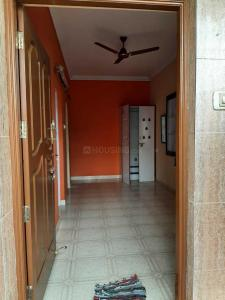 Gallery Cover Image of 600 Sq.ft 1 BHK Independent Floor for rent in Indira Nagar for 14000