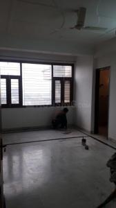 Gallery Cover Image of 2200 Sq.ft 4 BHK Apartment for rent in Arvind Apartment, Sector 19 Dwarka for 33000