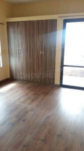 Gallery Cover Image of 1632 Sq.ft 3 BHK Apartment for rent in Fursungi for 19000