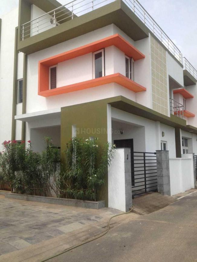 Image result for flatsresale.com house