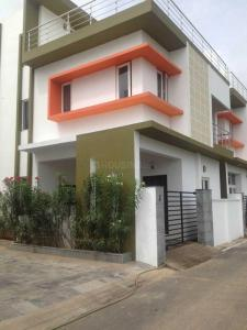 Gallery Cover Image of 1400 Sq.ft 2 BHK Independent House for buy in Injambakkam for 12200000