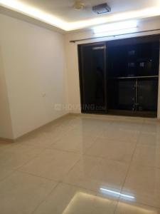 Gallery Cover Image of 1800 Sq.ft 3 BHK Apartment for rent in Ulwe for 18000