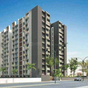 Gallery Cover Image of 5000 Sq.ft 5 BHK Apartment for buy in Prahlad Nagar for 67500000