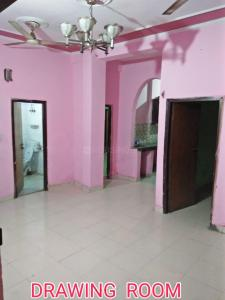 Gallery Cover Image of 650 Sq.ft 2 BHK Independent Floor for rent in Rajendra Nagar for 7500