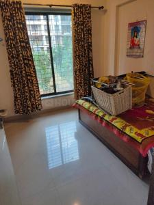 Gallery Cover Image of 980 Sq.ft 2 BHK Apartment for rent in Vasai West for 15000