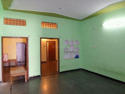 Gallery Cover Image of 900 Sq.ft 3 BHK Independent House for buy in Kurmaguda for 3600000