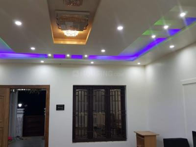 Gallery Cover Image of 2100 Sq.ft 4 BHK Villa for buy in Veliyannur for 7000000