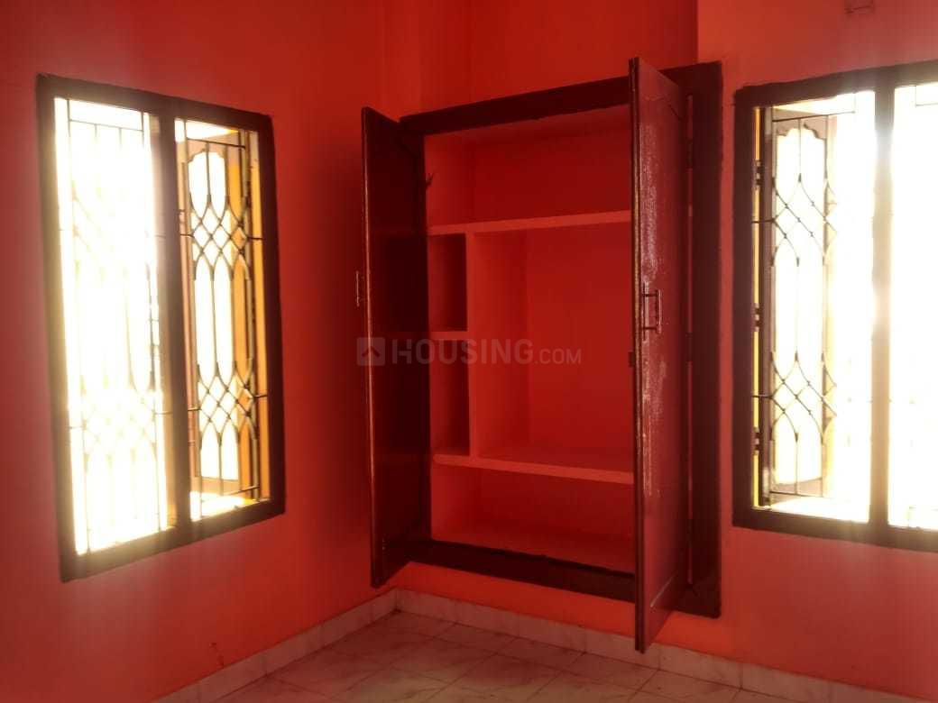 Bedroom Image of 1000 Sq.ft 2 BHK Independent House for rent in Maraimalai Nagar for 14000