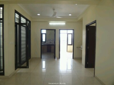 Gallery Cover Image of 1222 Sq.ft 2 BHK Apartment for buy in Durgapura for 7500000