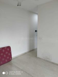 Gallery Cover Image of 985 Sq.ft 2 BHK Apartment for rent in Powai for 53000