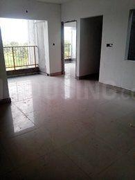 Living Room Image of 828 Sq.ft 2 BHK Apartment for rent in Vasind for 5000