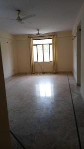 Gallery Cover Image of 1200 Sq.ft 2 BHK Apartment for rent in Kasavanahalli for 24000