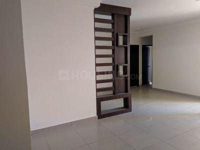 Gallery Cover Image of 1820 Sq.ft 3 BHK Apartment for buy in Budigere Cross for 9500000