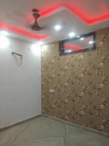 Gallery Cover Image of 550 Sq.ft 2 BHK Independent House for buy in Uttam Nagar for 2800000