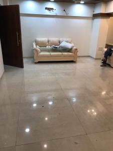 Gallery Cover Image of 1250 Sq.ft 2 BHK Apartment for rent in Bandra West for 125000