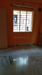 Gallery Cover Image of 800 Sq.ft 2 BHK Independent House for rent in Santoshpur for 11000