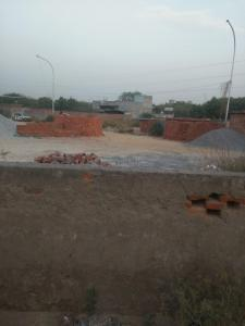 Gallery Cover Image of  Sq.ft Residential Plot for buy in Sector 121 for 11200000