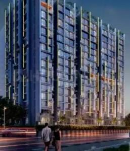 Gallery Cover Image of 609 Sq.ft 2 BHK Apartment for buy in Chembur for 14100000