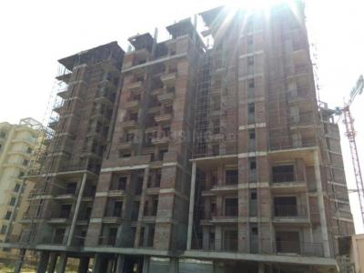 Gallery Cover Image of 1450 Sq.ft 3 BHK Apartment for buy in Karolan Ka Barh for 4200000