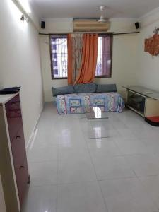 Gallery Cover Image of 956 Sq.ft 2 BHK Apartment for rent in Wadala East for 58500