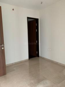 Gallery Cover Image of 700 Sq.ft 1 BHK Apartment for rent in Wadala for 48000