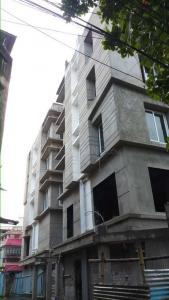 Gallery Cover Image of 1600 Sq.ft 3 BHK Apartment for buy in Bhowanipore for 15200000