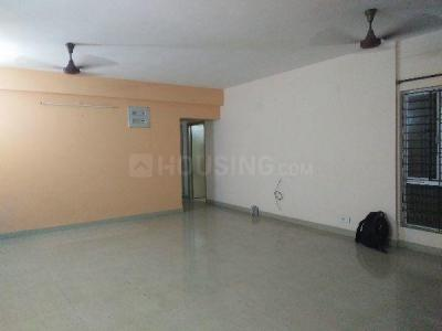 Gallery Cover Image of 1520 Sq.ft 3 BHK Apartment for rent in Belghoria for 21000
