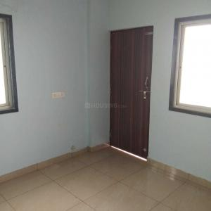 Gallery Cover Image of 800 Sq.ft 2 BHK Independent House for rent in Lohegaon for 11000