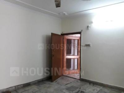 Gallery Cover Image of 900 Sq.ft 2 BHK Independent Floor for buy in Ramesh Nagar for 7000000