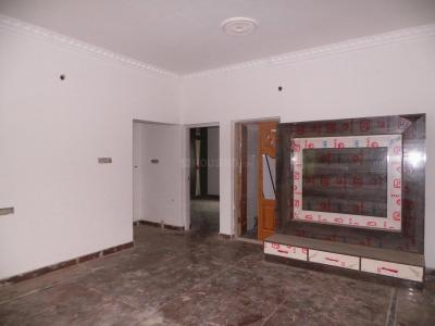 Gallery Cover Image of 1300 Sq.ft 3 BHK Independent House for buy in Kalkere for 8500000