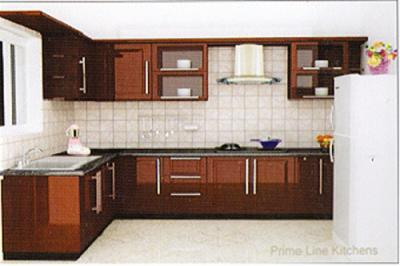 Gallery Cover Image of 2185 Sq.ft 3 BHK Villa for buy in Kapra for 11900000