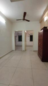 Gallery Cover Image of 2100 Sq.ft 4 BHK Villa for buy in Medavakkam for 12900000